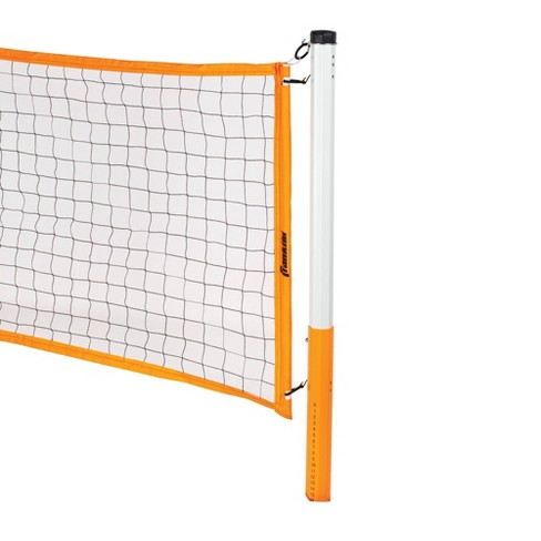 Franklin Sports Classic Series Badminton Set - image 1 of 4