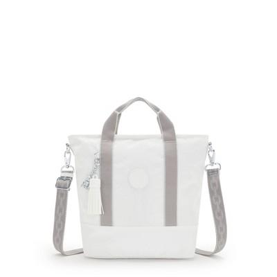 Kipling Angel Tote Bag