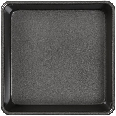 Wilton 9  Square Cake Pan