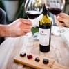 Napa Cabernet Sauvignon Red Wine - 750ml Bottle - image 4 of 4