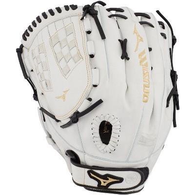 "Mizuno Mvp Prime Fastpitch Softball Glove 12.5"""