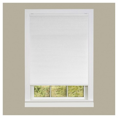 Achim Honeycomb Cellular Cordless Shade