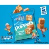 Rice Krispies Treats Caramel Poppers - 5ct - image 2 of 4
