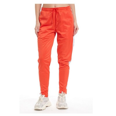 PSK Collective Women's Track Pant