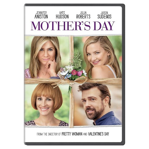 Mother's Day (DVD) - image 1 of 1