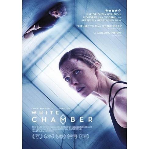 White Chamber (DVD) - image 1 of 1