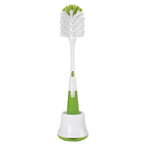 OXO Tot Bottle Brush with Stand - image 1 of 1