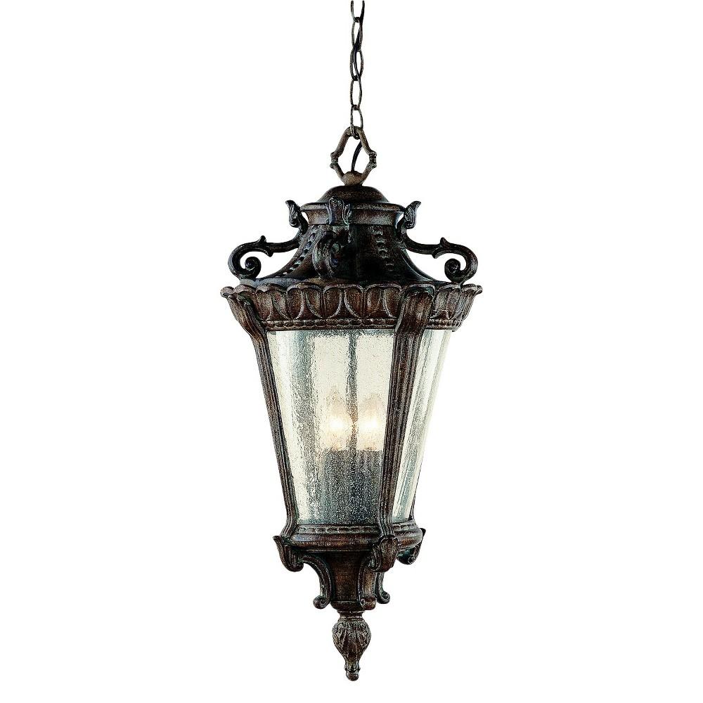 Image of Caesar 18 Outdoor Hanging Lamp