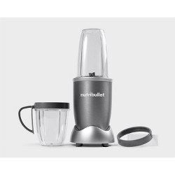 Kitchenaid 2 Speed Immersion Hand Blender Khb1231 Target