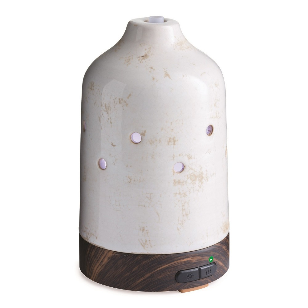 Image of 100ml Farmhouse Ultrasonic Diffuser - Candle Warmers Etc.