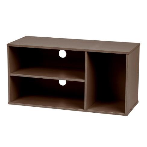 IRIS Modular Storage Box - image 1 of 6