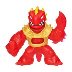 Heroes of Goo Jit Zu Blazagon Action Figure