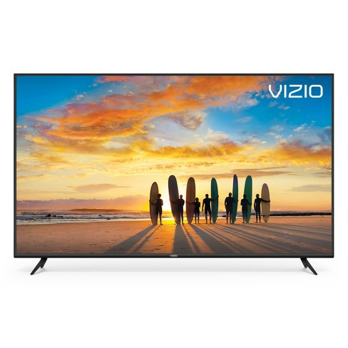 "VIZIO 70"" Class (Diag 69.5"") 4K HDR Smart TV (V705-H13) - image 1 of 4"