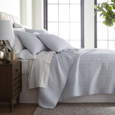 Tobago Quilt and Pillow Sham Set - Levtex Home