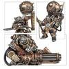 Age of Sigmar Skyriggers Miniatures Box Set - image 3 of 3