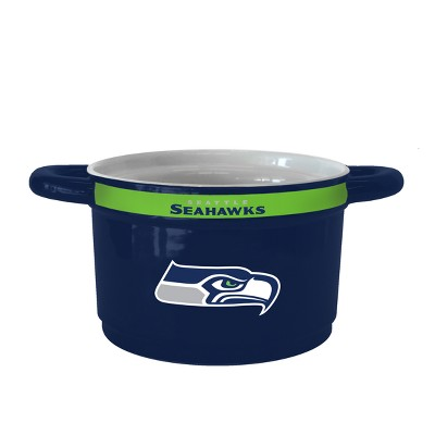 Seattle Seahawks Game Time Bowl