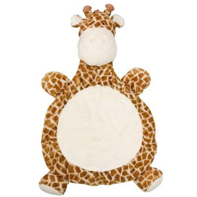 Mary Meyer Giraffe Baby Mat