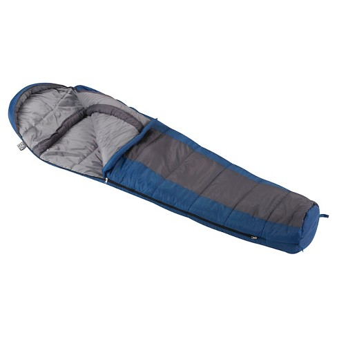 Wenzel Santa Fe 20° Mummy Sleeping Bag - image 1 of 5