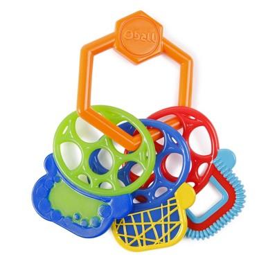 Oball™ Essentials Gift Set