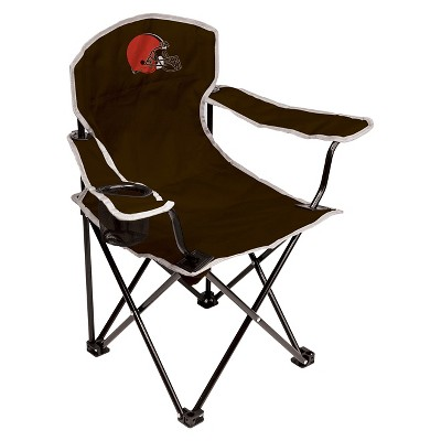 NFL Coleman Youth Chair : Target