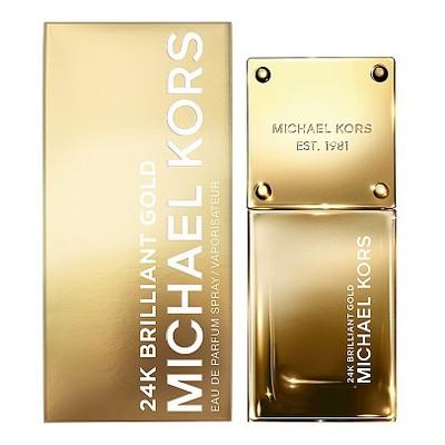 24k gold by michael kors eau de parfum women s perfume 1 0 fl oz rh target com