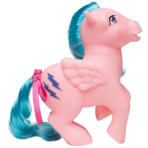 My Little Pony Firefly Figure - image 1 of 1