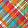 Kanga Care Rumparooz OBV (Organic Bamboo Velour) One Size Pocket Cloth Diaper - Snap - image 3 of 3