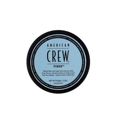 American Crew Fiber Mold Cream - 3oz