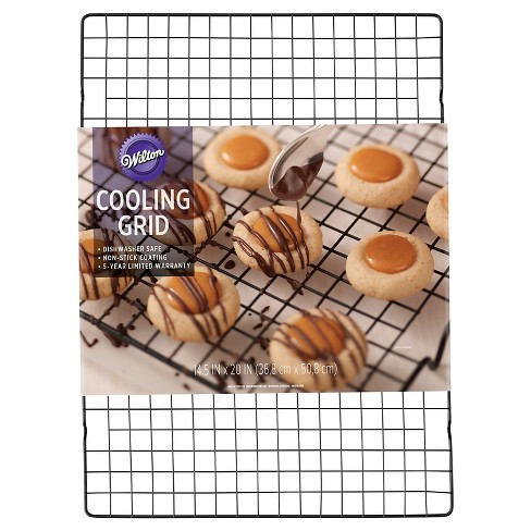 Cooling Rack Wilton - image 1 of 2