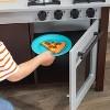 KidKraft Tiny Chef's Pro Kitchen - image 4 of 4