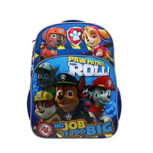 PAW Patrol On A Roll 16