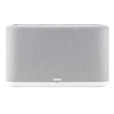 Denon Home 350 Wireless Streaming Speaker - image 1 of 4