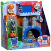 PJ Masks Mystery Mountain Playset - image 3 of 3