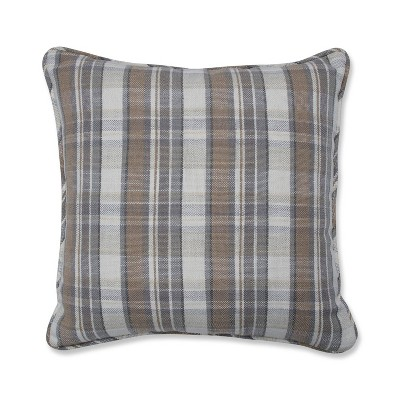 Bebe Cobblestone - Pillow Perfect