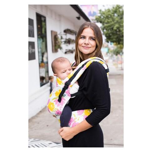 de973b489d3 Baby Tula Free To Grow Baby Carrier - Hamptons   Target