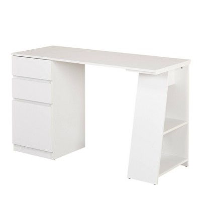 Como Modern Writing Desk - Buylateral