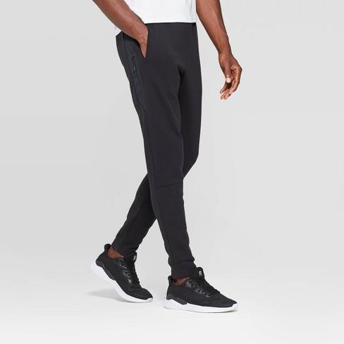 Men's Victory Fleece Jogger Pants - C9 Champion® - image 1 of 2
