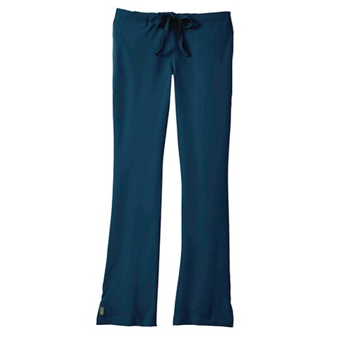 Melrose Ave Women's Scrub Pant - image 1 of 1