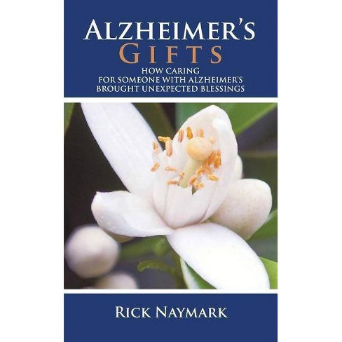Gifts - By Rick Naymark (Paperback