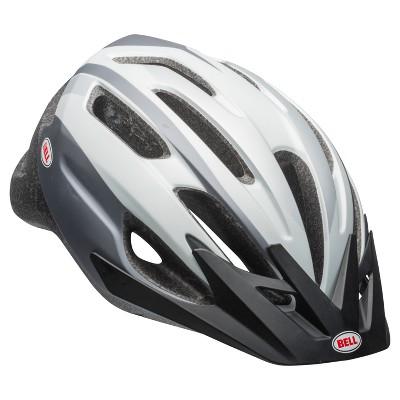 Bell Sports Chicane Adult Helmet - Gray