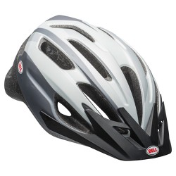 Bell Sports Chicane Adult Bike Helmet