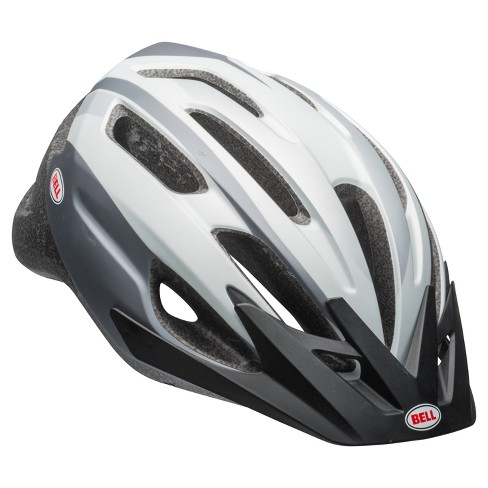 Bell Sports Chicane Adult Bike Helmet - image 1 of 4