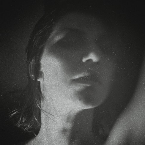 Aldous Harding - Party (CD) - image 1 of 1