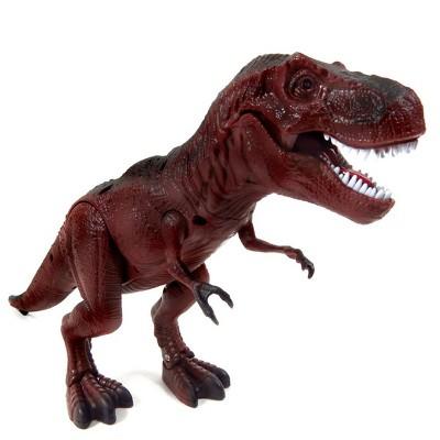 Insten Remote Control T-Rex Dinosaur Toys, RC Toy