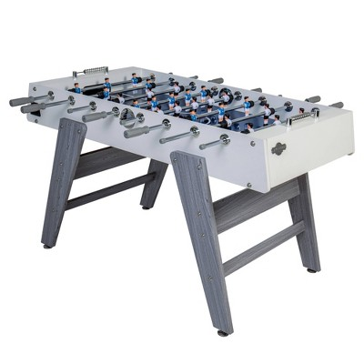 "American Legend 54"" Manhattan Foosball Table"