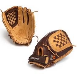 "Nokona Alpha 12"" SV17 Fastpitch Softball Glove"