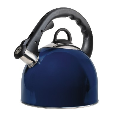 Primula Elliott 3qt Kettle - Blue