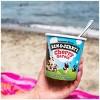 Ben & Jerry's Cherry Garcia Ice Cream - 16oz - image 3 of 4
