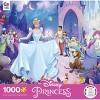 Ceaco Disney Cinderella Wish Jigsaw Puzzle - 1000pc - image 2 of 3