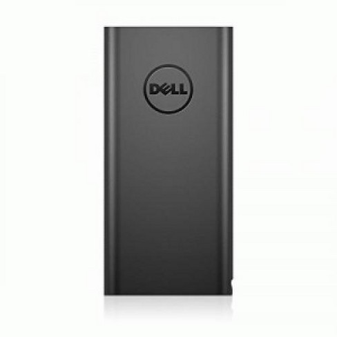 Dell Power Bank - For USB Device - image 1 of 1